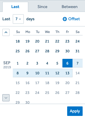 date_picker_userSessions.png