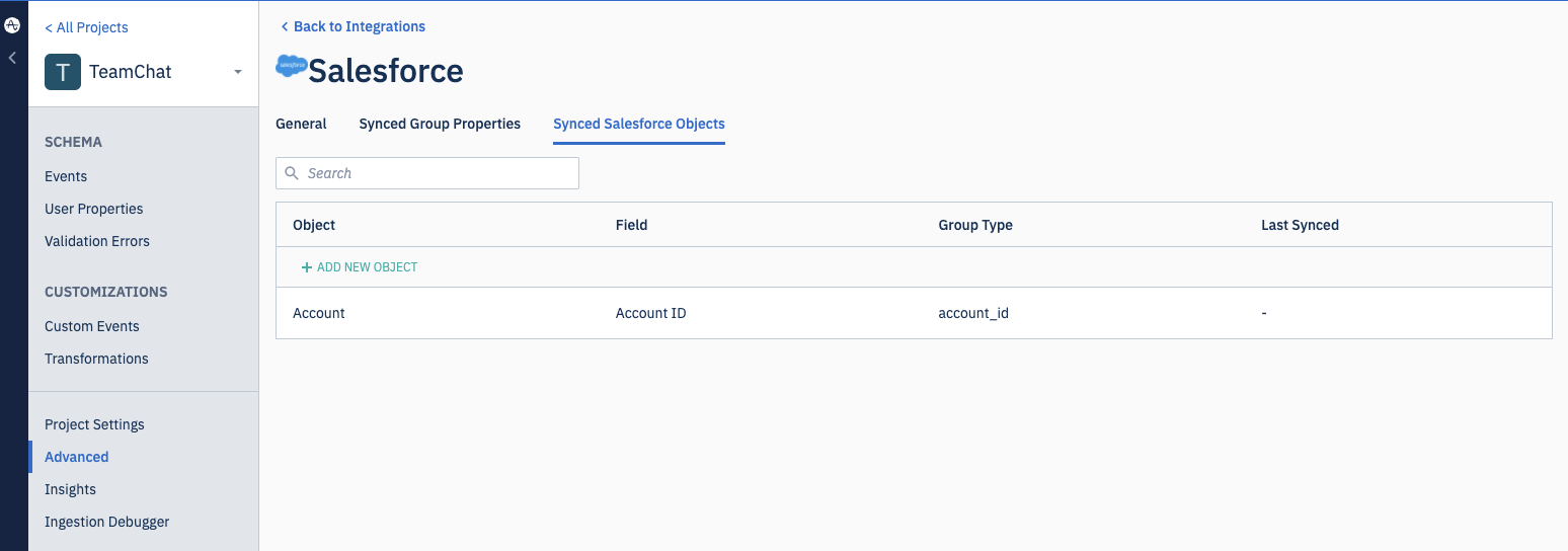 Accounts_10_Salesforce_Integration_Tab_3.png