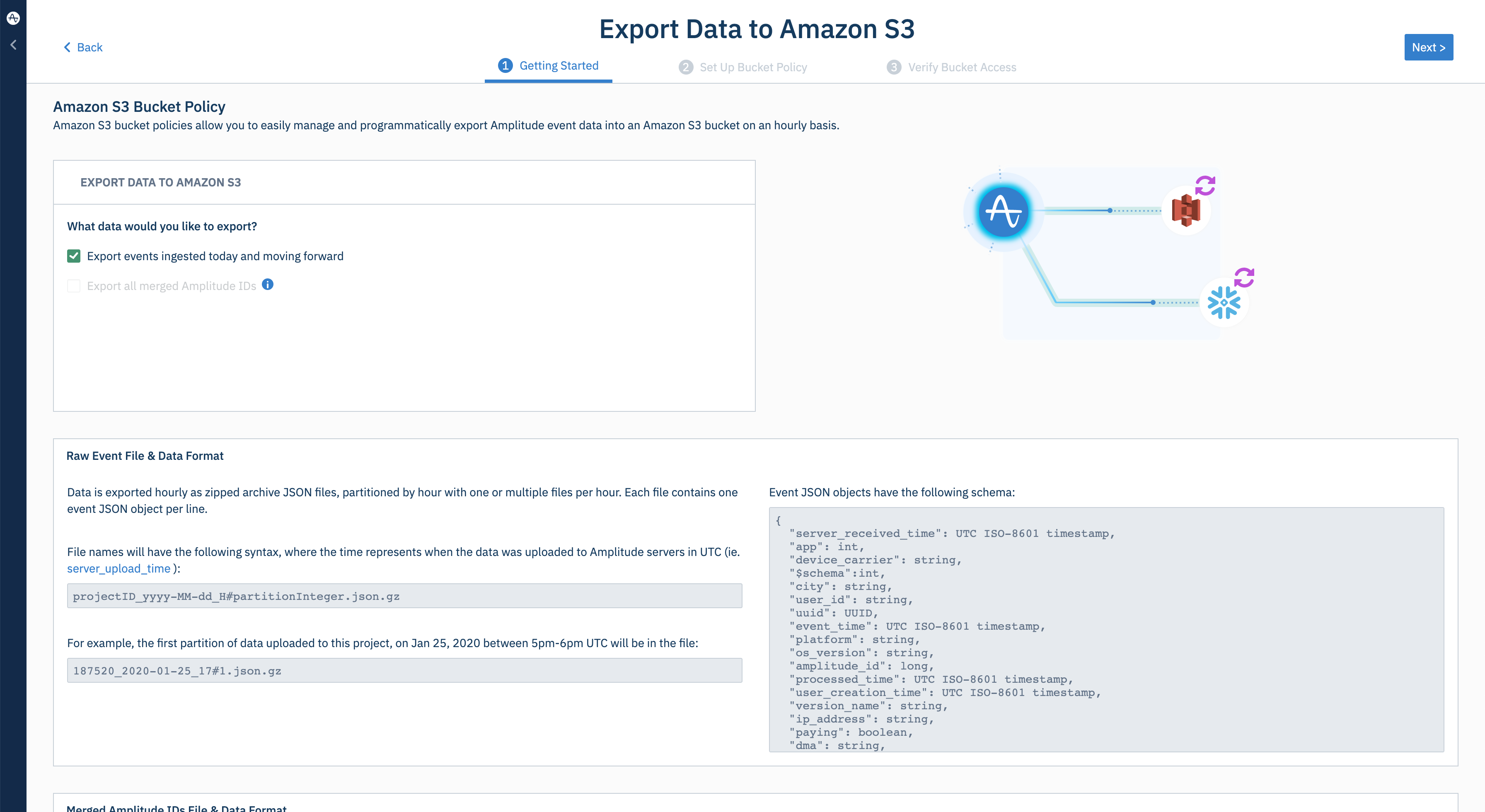 Export_Data_to_Amazon_S3.png
