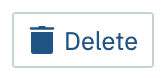 delete_project.png